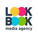 Look Book Media Agency